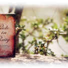 Book I: Pride In Purity