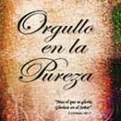 Book I: Pride In Purity (español)